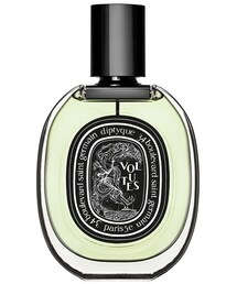 Diptyque「diptyque 'Volutes' Eau de Parfum(Fragrance)」