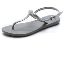 Havaianas「Havaianas Freedom T Strap Sandals(Sandals)」