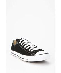 Converse「Converse Chuck Taylor All Star Womens Low-Top Sneaker(Sneakers)」