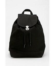 Baggu「BAGGU Canvas Backpack(Baby goods)」