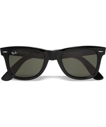 Ray-Ban「Ray-Ban Original Wayfarer Sunglasses(Sunglasses)」