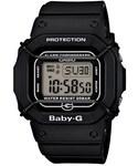 Baby-G | Baby-G Digital Watch, 45mm x 40mm(Watch)