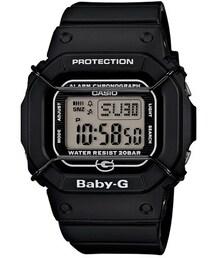 Baby-G「Baby-G Digital Watch, 45mm x 40mm(Watch)」