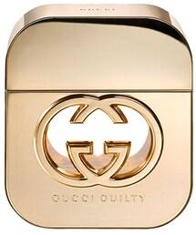 Gucci「Gucci 'Guilty' Eau de Toilette(Fragrance)」
