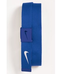 Nike「Nike 'Tech Essentials' Web Belt(Belt)」