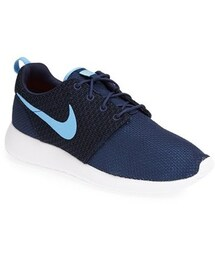 Nike「Nike 'Roshe Run' Sneaker (Men)(Sneakers)」