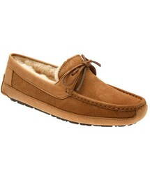 UGG「UGG® Australia 'Byron' Slipper (Men)(Room wear)」