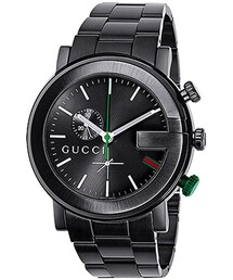 Gucci「Gucci 'G Chrono Collection' Watch, 44mm(Watch)」