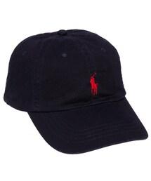 Polo Ralph Lauren「Polo Ralph Lauren Baseball Cap(Hats)」