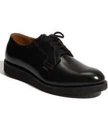 Red Wing Shoes「Red Wing 'Postman' Oxford (Online Only)(Shoes)」