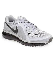 Nike「Nike 'Air Max 2014' Running Shoe (Men)(Sneakers)」