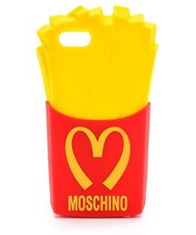 Moschino(モスキーノ)の「Moschino French Fries iPhone 5 / 5S / 5C Case(生活家電/PCグッズ)」