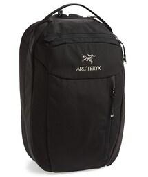 Arc'teryx「Arc'teryx 'Blade' Backpack (24 Liter)(Baby goods)」