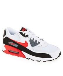 Nike「Nike 'Air Max 90 Essential' Sneaker (Men)(Sneakers)」