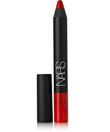 NARS「NARS Velvet Matte Lip Pencil - Dragon Girl(Makeup)」