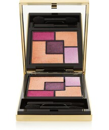 Yves Saint Laurent「Yves Saint Laurent Beauty Couture Palette Eyeshadow - 9 Baby Doll Nude(Makeup)」