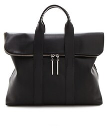 3.1 Phillip Lim「3.1 Phillip Lim 31 Hour Bag(Shoulderbag)」