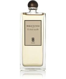 Serge Lutens「Serge Lutens Eau de Parfum - Un Bois Vanille, 50ml(Fragrance)」