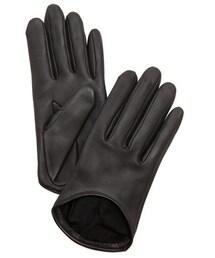 Rag and Bone「Rag & Bone Moto Gloves(Gloves)」