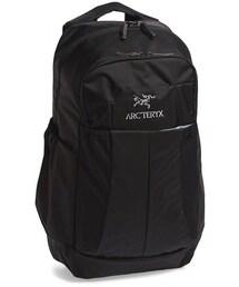 Arc'teryx「Arc'teryx 'Kitsilano' Backpack (20 Liter)(Baby goods)」