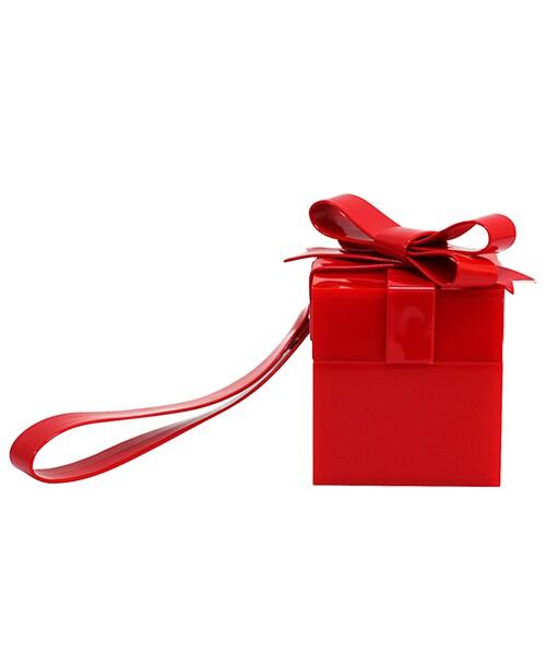 202factory202ribbon gift box bag ribbon gift box bag negle Choice Image