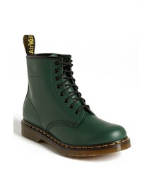 Dr. Martens「Dr. Martens 'Original 1460' Boot (Men)(Boots)」