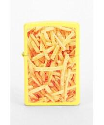 Zippo「Zippo Lighter(Kitchen)」