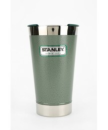 Stanley「Stanley Classic Vacuum Pint Glass(Glass / cups / tumbler)」