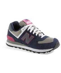 New Balance(ニューバランス)の「New Balance '574' Sneaker (Women)(スニーカー)」