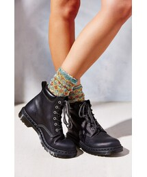 Dr. Martens「Dr. Martens 6-Eye Hiker Boot(Boots)」