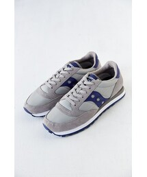 Saucony「Saucony Jazz Original Seasonal Sneaker(Sneakers)」