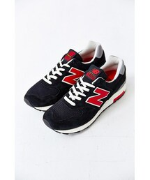 New Balance「New Balance Made In USA 1400 Sneaker(Sneakers)」