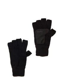Brixton「Brixton Cutter Fingerless Glove(Gloves)」