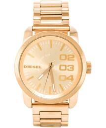 Diesel「Diesel DZ1466 Watch(Watch)」