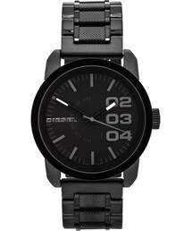 Diesel「Diesel 1371 Watch(Watch)」