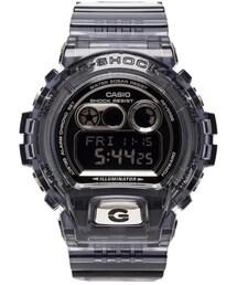 G-Shock「G-Shock 6900 XL(Watch)」