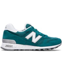 New Balance「New Balance Made in USA M1300(Sneakers)」