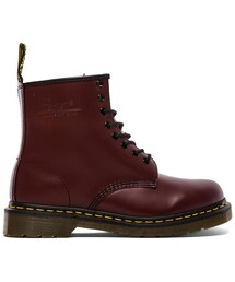 Dr. Martens「Dr. Martens 1460 8 Eye Boot(Boots)」