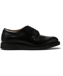 Red Wing Shoes「Red Wing Shoes Postman Oxford(Shoes)」