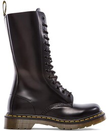 Dr. Martens「Dr. Martens 1914 W 14-Eye Boot(Boots)」