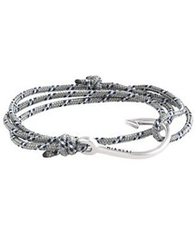Miansai「Miansai® hook bracelet(Jewelry)」