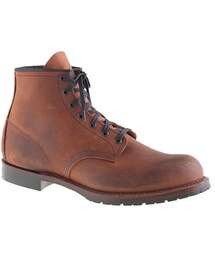 Red Wing Shoes「Red Wing® for J.Crew Beckman boots(Boots)」