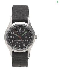 Timex「Timex® for J.Crew military watch(Watch)」