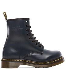 Dr. Martens(ドクターマーチン)の「Dr. Martens 1460 W 8-Eye Boot(ブーツ)」
