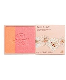 Paul & Joe「Paul & Joe Face Color Refill - Candy $23.80(Makeup)」