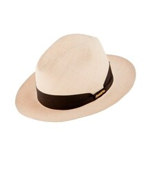 Ondademar「IRACA PALM HAT(Hat)」