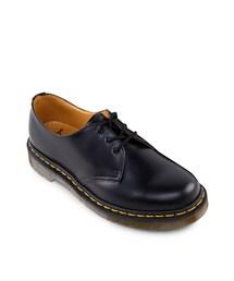 Dr. Martens(ドクターマーチン)の「3 Eyelet Shoes 59 Last Z Welt(その他)」
