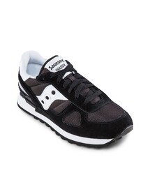 Saucony「Shadow Original Sneakers(Others)」