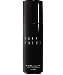 Bobbi Brown「Bobbi Brown Brush Cleaning Spray(Make-up goods)」