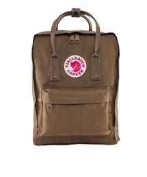 Fjallraven Kanken「Sand Kanken Classic Backpack(Others)」